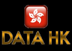 data hk pools
