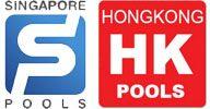 TOGEL SINGAPORE – TOGEL HONGKONG – KELUARAN TOGEL