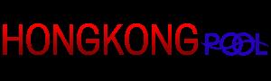 data hk hongkong pools